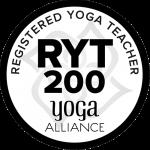 Bikram Yoga Teacher Training Online